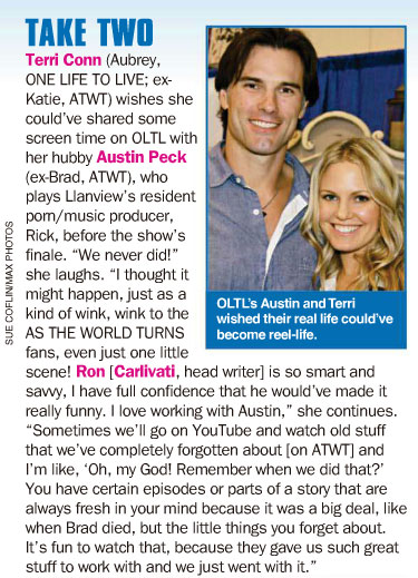 caption oltl s austin and terri...